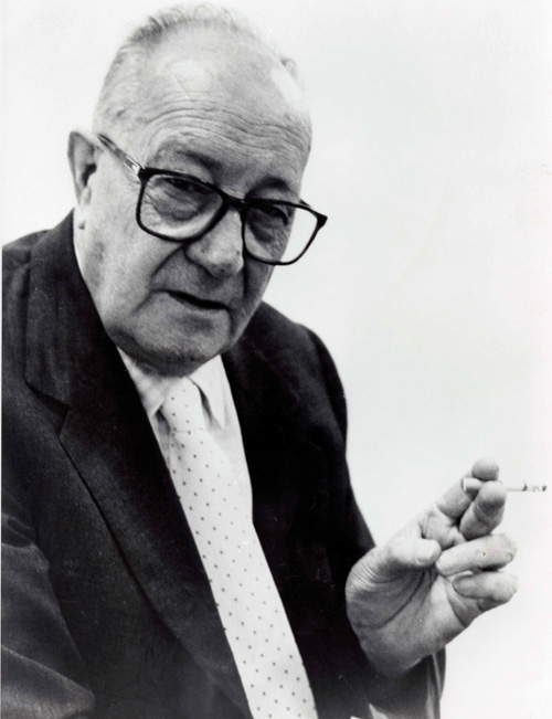 エジディオ・コスタンティーニ